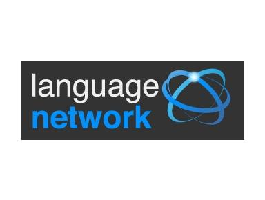 Language Network - Job portals