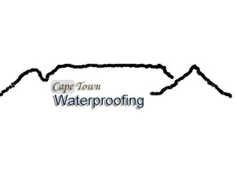 Cape Town Waterproofing - Roof Contractors - Roofers & Roofing Contractors
