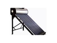 Plumbers Cape (5) - Plumbers & Heating