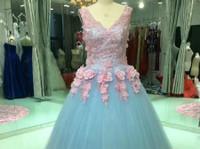 Vividress South Africa (8) - Clothes