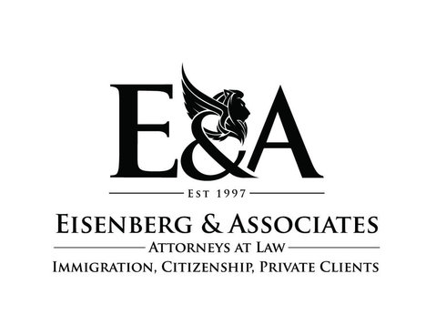 Eisenberg & Associates - Immigration Services