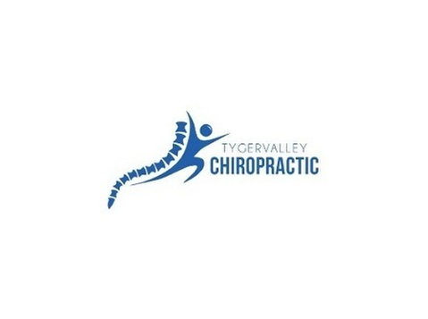 Tygervalley Chiropractic - Alternative Healthcare