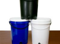 Spicoly Plastics CC (1) - Shopping