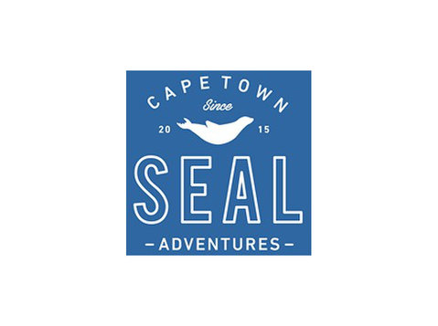 Snorkel With Seals - Travel Agencies