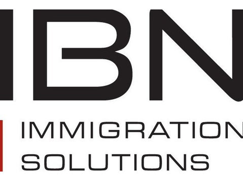 IBN Immigration Solutions - Immigration Services