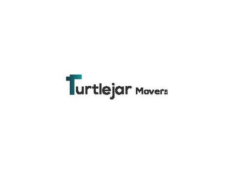 Turtlejar Movers - Mudanzas & Transporte