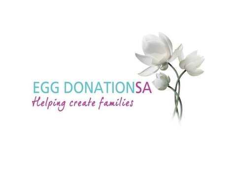 Egg Donation South Africa - Alternative Healthcare
