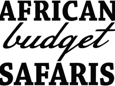 African Budget Safaris - Travel sites