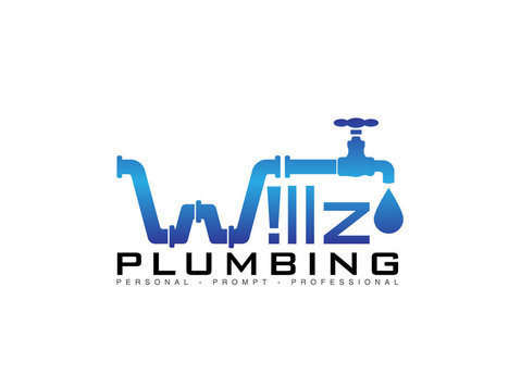 willz plumbing (pty) ltd - Plumbers & Heating