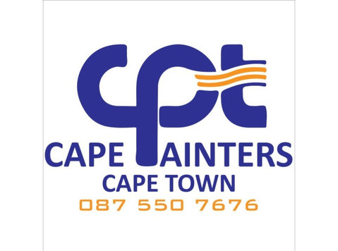Painters Cape Town - Southern Suburbs - Painters & Decorators