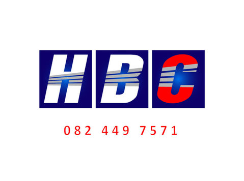 Hennie Bothma Constructions - Builders, Artisans & Trades