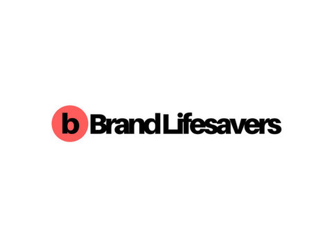 Brand Lifesavers - Gifts & Flowers