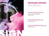 Sourcinglab - Korean Cosmetic Manufacturing Partner Supplier (2) - Wellness & Beauty