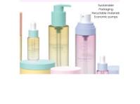 Sourcinglab - Korean Cosmetic Manufacturing Partner Supplier (8) - Wellness & Beauty