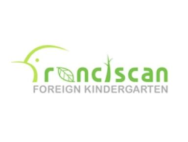 Franciscan School - International schools