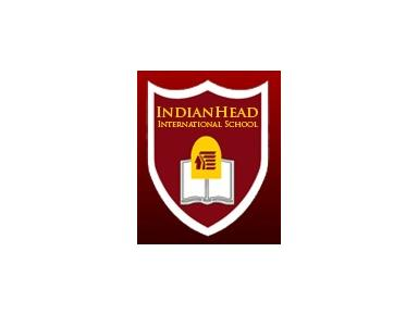 Indianhead International School (INHEAD) - International schools