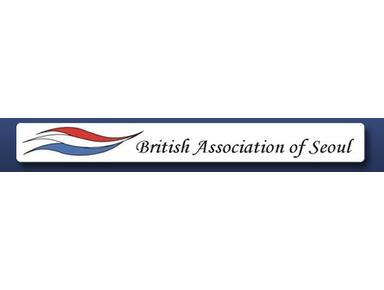 The British Association of Seoul - Expat Clubs & Associations