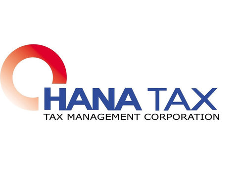Hana Tax - Business Accountants