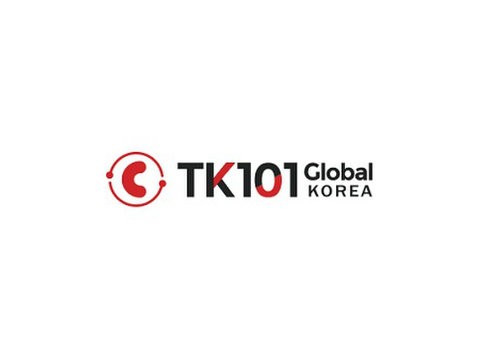 Tk101 Global - Marketing & PR