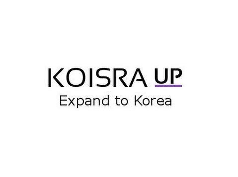 KOISRA UP - Employment services