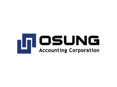 Osung Accounting Corporation - Business Accountants