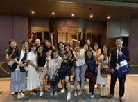 VIP Travel (1) - Travel Agencies