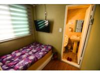 YAKOREA HOSTEL (3) - Hotels & Hostels