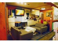 YAKOREA HOSTEL (4) - Hotels & Hostels