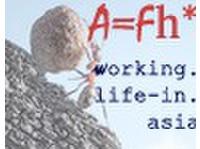 Your Work Service (1) - Recruitment agencies