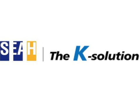 SEAH accounting corporation (the K-solution) - Business Accountants