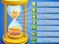 Performars Inc. (2) - Marketing & PR