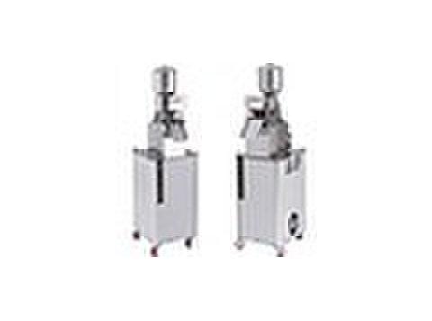Shinyoung Mechanics Co. Ltd. - Import/Export