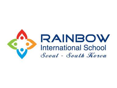 Rainbow International School - International schools