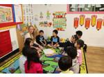 Rainbow International School (3) - International schools