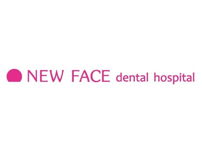 New Face Dental Hospital - Dentists