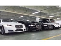 Westseoul Motors ( new,used cars, lease cars) (1) - Car Dealers (New & Used)