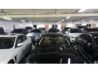 Westseoul Motors ( new,used cars, lease cars) (2) - Car Dealers (New & Used)