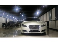 Westseoul Motors ( new,used cars, lease cars) (3) - Car Dealers (New & Used)