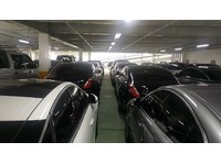 Westseoul Motors ( new,used cars, lease cars) (4) - Car Dealers (New & Used)