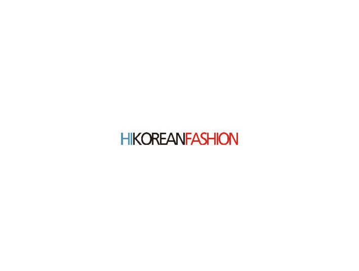 Hi Korean Fashion - Shopping