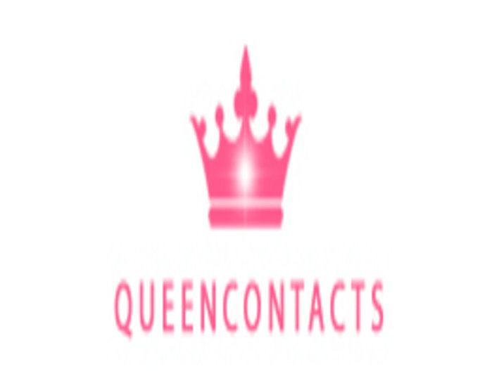 Queen Contacts - Beauty Treatments