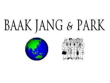 Baak Jang & Park - Lawyers and Law Firms