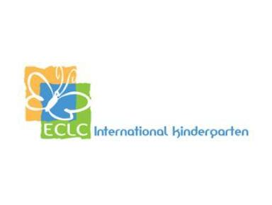ECLC International Kindergarten - Scuole internazionali