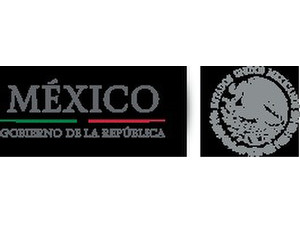 Embassy of Mexico in Seoul, South Korea - Embassies & Consulates