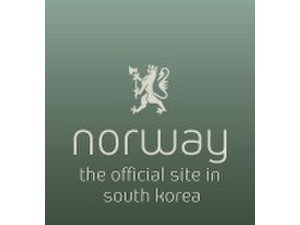 Embassy of Norway in Seoul, South Korea - Embassies & Consulates