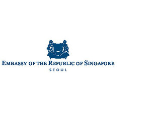 Embassy of Singapore in Seoul, South Korea - Embassies & Consulates
