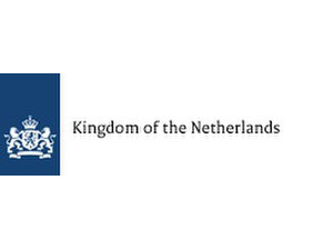 Embassy of The Netherlands in Seoul - Embassies & Consulates