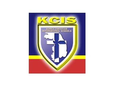 Korean Christian International Schools - International schools