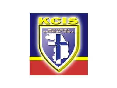 Korean Christian International Schools - Scuole internazionali