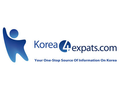Korea4Expats - Expat websites